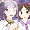 人気の「MMD紙芝居」動画 10,052本 -ぷるぷる星