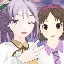 人気の「MMD紙芝居」動画 10,596本 -ぷるぷる星