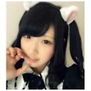 Video search by keyword 踊ってみた 千本桜 - 凜@にじいろコミュ