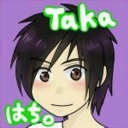 taka80-CH