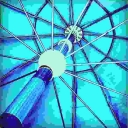 キーワードで動画検索 傘 - Umbrella