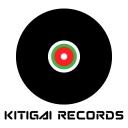 Kitigai Records