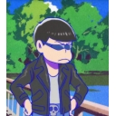 Wataruのゲーム生放送