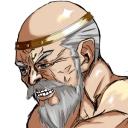 キーワードで動画検索 千年戦争アイギス - 神官とゆかいな仲間たち