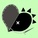 【初見歓迎】Tenyaと-黒針-【カラオケ】
