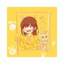 人気の「HoneyWorks」動画 7,928本 -猫にかこまれて猫になりたい ミ・д・,,ミ