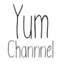 Yum Channel