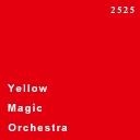 Yellow Magic Orchestra(YMO) 総合