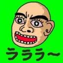 ひろぴーのアクアリウム・チャンネル(ニコ生版)
