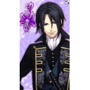 キルラキル -sir.kurokiの声真似(一発ネタは省略してます)