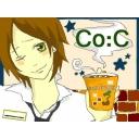 ☆Co:Cのぐったりまったり放送☆