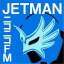 JETMANのニコニコFM