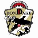 DONDAKE
