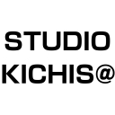 STUDIO KICHIS@