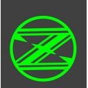 人気の「ショップ」動画 17本 -YOKOHAMA ISEZAKI Z CLUB