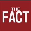 人気の「マスゴミ」動画 5,003本 -THE FACT マスコミが報道しない「事実」をまるごと生放送!!!