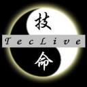 TecLiveCompany