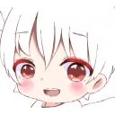 RinoSiAのコミュニティ!!!! -Happ!ness_of_Ideal-