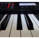 人気の「ピアノ」動画 2,377本 -現代椎茸