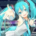 IA_-ARIA_ON_THE_PLANETES- -VOCALOEDM -ぼかろえだまめ-