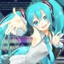人気の「IA_-ARIA_ON_THE_PLANETES-」動画 14,516本 -VOCALOEDM -ぼかろえだまめ-