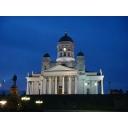 人気の「ロイツマ」動画 1,760本 -フィンランド
