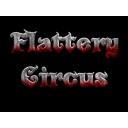 Flattery Circus