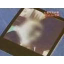リクエストされた怖い動画・心霊・超常現象・UFO・UMAなどオカルト動画を流す放送