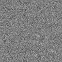 キーワードで動画検索 ゆっくり - 砂嵐の映像配信部屋