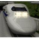 毎日21時30分~ TubeTrains鉄道放送局(鉄道関連放送)