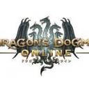 ドラゴンズドグマオンラインで遊ぼう!