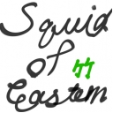 Squid of Eastern (SoEニコ動支部)※交流チームさん&メンバー限定