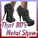 キーワードで動画検索 HM/HR - That 80's Metal Show