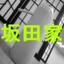 【関西】愉快な坂田家【レイヤー一家】