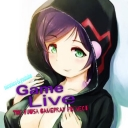 Game Live The Fuusa GamePray project (楓沙のまったりゲーム配信)