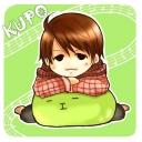 KUPO生