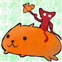 人気の「解説動画」動画 5,488本 -ミスティラの雑食料理店