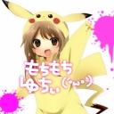 キーワードで動画検索 Splatoon - もちもちゃんねる♪(´・ω・ `)