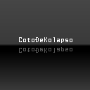 CotoDeKolapso