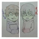 Video search by keyword 兄弟 - RoRoLaLaゲームちゃんねる