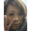 永遠の・・・27歳が【熟女】 生・・・生放送