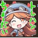 人気の「biim兄貴リスペクト」動画 13,063本 -じんせいいちどきり