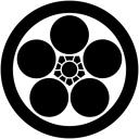 キーワードで動画検索 アイリッシュ - 【中居屋】粋な音楽でうまい酒を飲もう♪【音楽紹介】