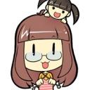 人気の「KOKIA」動画 2,060本 -ホクトと愉快な仲間たち