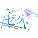 人気の「レースゲーム」動画 6,976本 -ゼクト(ぜっくん)のコミュニティ~~~