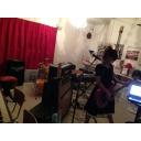 """POMPOSO """"Acoustic live house & Bar"""""""