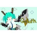 キーワードで動画検索 Titanfall2 - ゴリアテ人形整備室