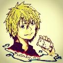 さたでぃ a.k.a Shun-Say
