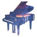 キーワードで動画検索 ジブリ - ピアノ隠れ家