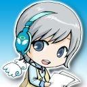 人気の「ニコニコ動画講座」動画 39,753本(2) -ユニのいろいろ生放送 ムービーヘイブン